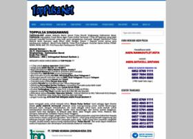 toppulsa.net