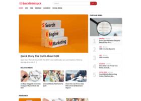 topqualitybacklinks.com