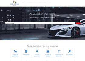 topqueretaro.com.mx