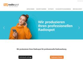 topradiospot.de