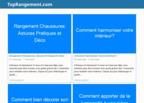 toprangement.com