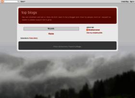 toprankingproducts.blogspot.com