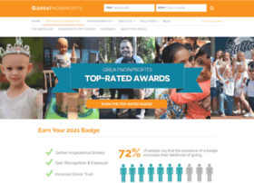 toprated.greatnonprofits.org
