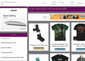 topratedrunningshoesformen.com
