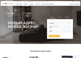 toprealty.org.ua