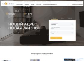 toprealty.org.ua