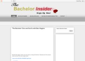 topreasonstolovethebachelor.blogspot.com