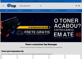 toprecargas.net