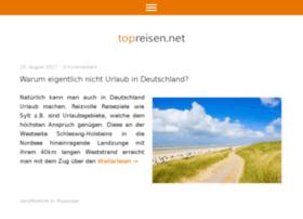 topreisen.net