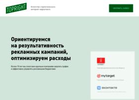 topright.ru