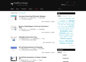 toproundups.com