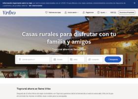 toprural.es