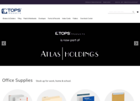 tops-products.com