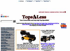tops4less.com