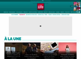 topsante.com