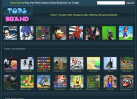 topsbrand.com
