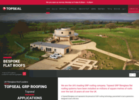 topseal.co.uk
