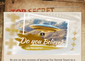 topsecrettours.com