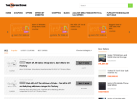 topsellerproducts.com