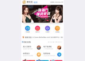topseorank.net