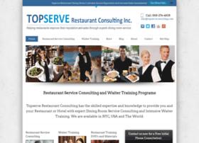 topserveconsulting.com