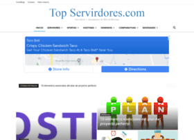 topservidores.com