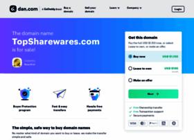topsharewares.com