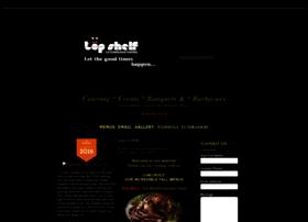 topshelfcatering.com