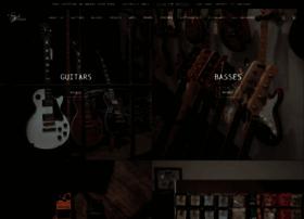 topshelfinstruments.com.au