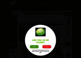 topshelfliquor.co.nz