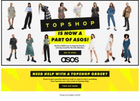 topshop.com