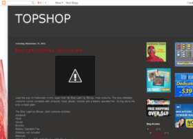 topshophere.blogspot.com
