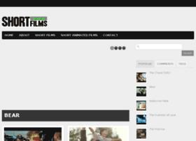 topshortfilm.com