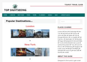 topsightseeing.com