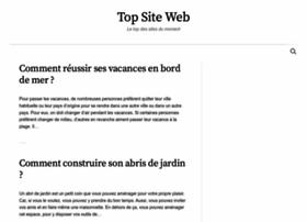 topsite-web.net