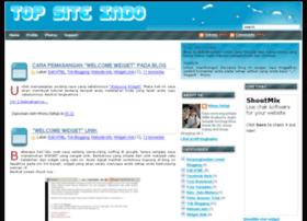 topsiteindo.blogspot.com