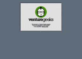 topsiteswebdirectory.com