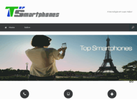 topsmartphones.com.br