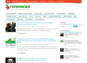 topsmnews.com