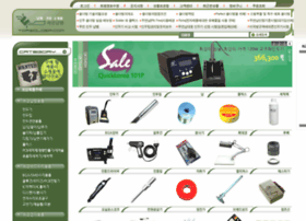 topsolder.com