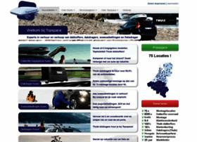 topspace.nl