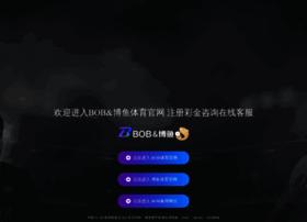 topspeed2nr.com