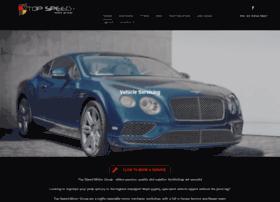 topspeedmotorgroup.com.au