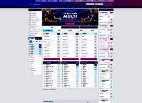 topsport.com.au