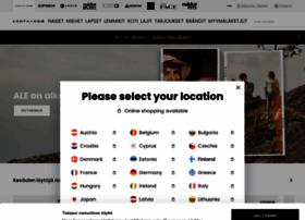 topsport.fi