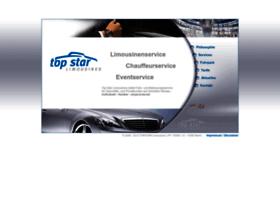 topstar-limousines.de