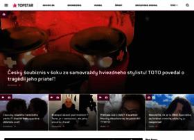 topstar.noviny.sk