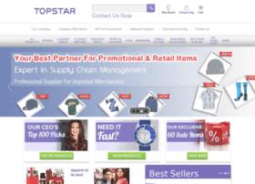 topstarindustries.com