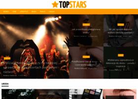 topstars.pl