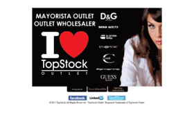 topstock-outlet.com